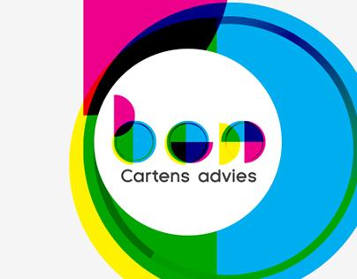 Cartens Advies