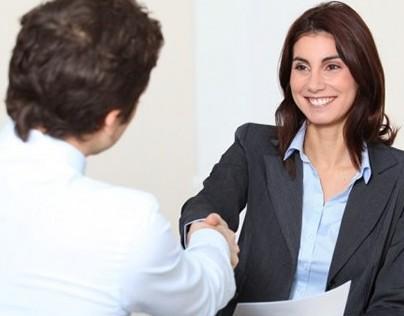 8 dicas para se sair bem em uma entrevista de emprego