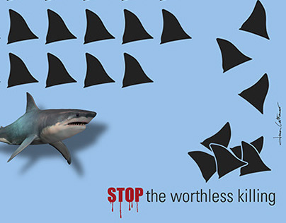 ExTermination: STOP the worthless killing.