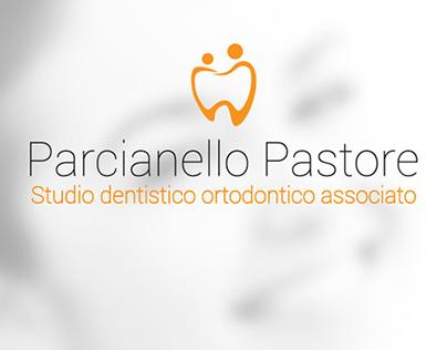 Branding | Studio Dentistico