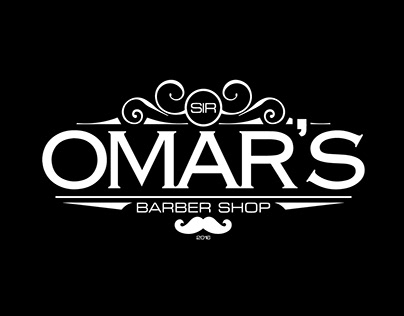 Sir Omar`s Barber Shop, Photography