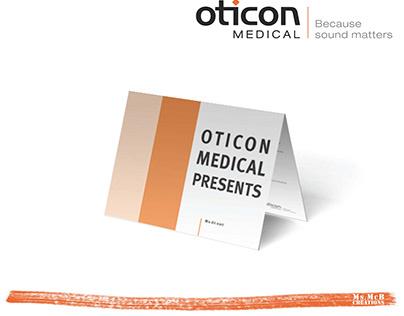 Oticon Medical