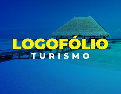 Logofólio Turismo