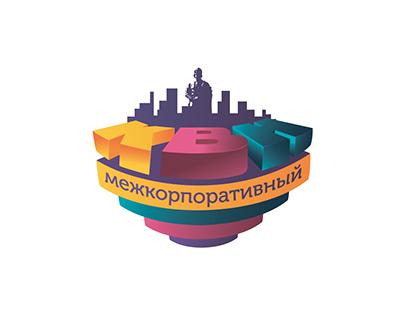 Branding of Yaroslavl KVN