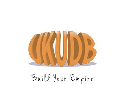 UKUDB Bumper