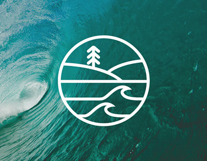 Westcountry Surf School