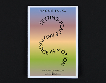HagueTalks