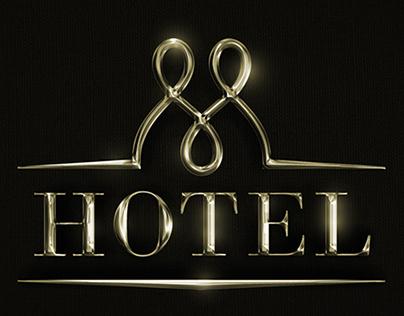 M-Hotel – Event Identity for Mandatum