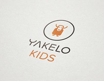 Yakelo Case Study
