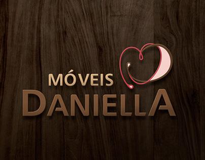 Case Móveis Daniella