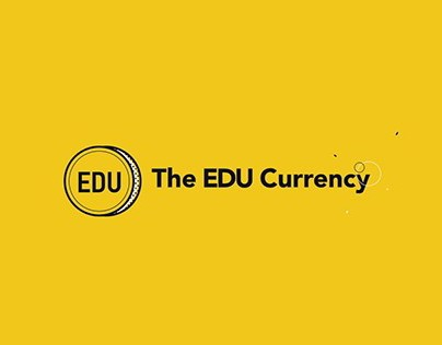 The EDU Currency