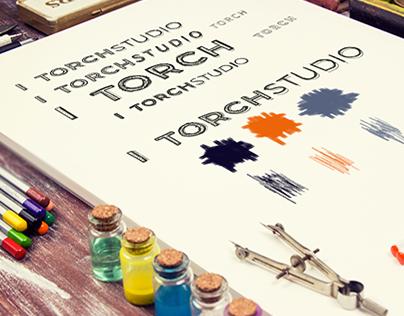|     TORCHSTUDIO