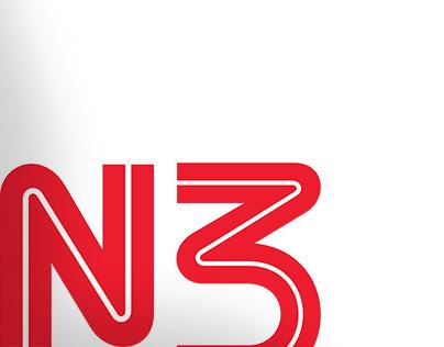Noticias 3