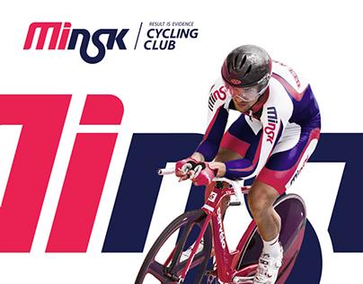 MINSK CYCLING CLUB