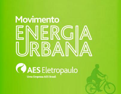 AES Energia Urbana