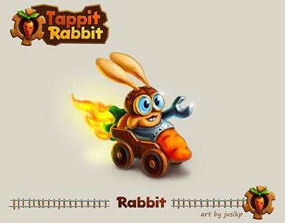 TappitRabbit