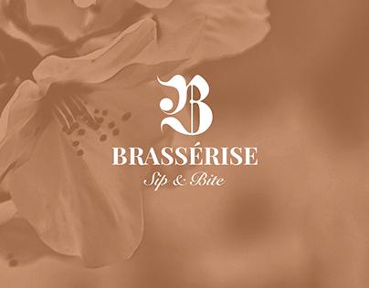 Brassérise