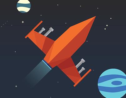 Space Merchant final