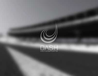 Dash Motorsports by Dash Financial
