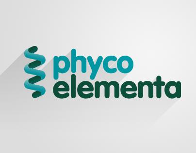 Phycoelementa