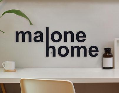 Malone Home