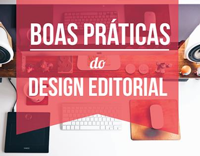 Design Editorial - Artigo 1