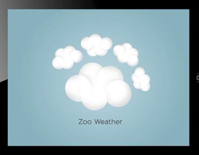 Zoo Weather