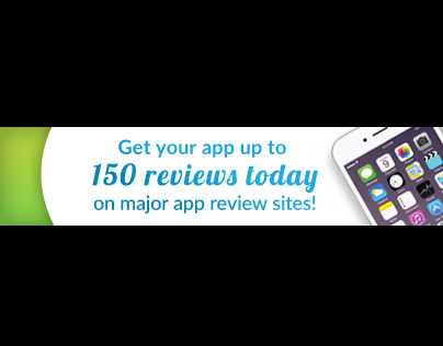 PreApps Banner Ad
