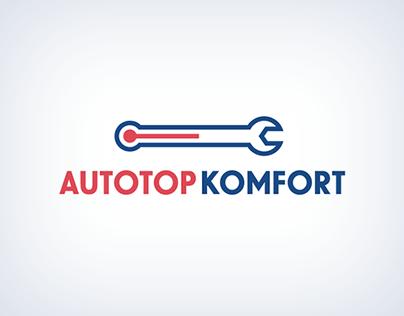 AUTOTOPKOMFORT