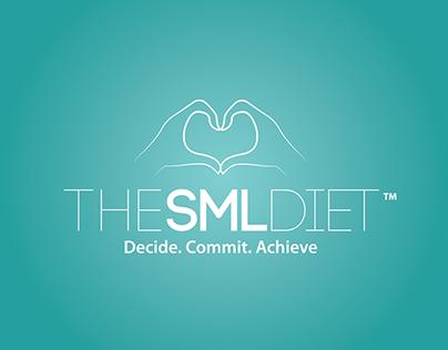 Branding for The SML Diet