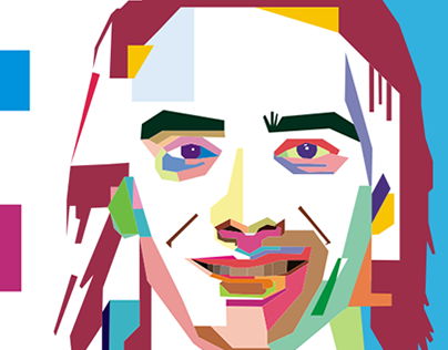 WPAP Collections