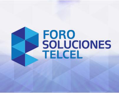 Foro Soluciones Telcel