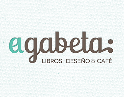 A GABETA BookStore & CoffeShop WebSite