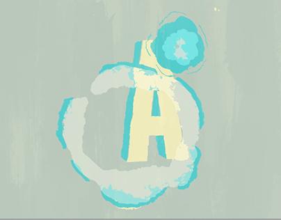 ANIMANIA - Sky Arte