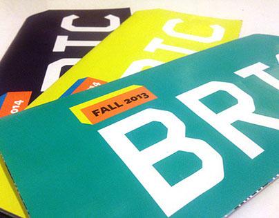 BRIC FALL PERFORMANCE Catalog