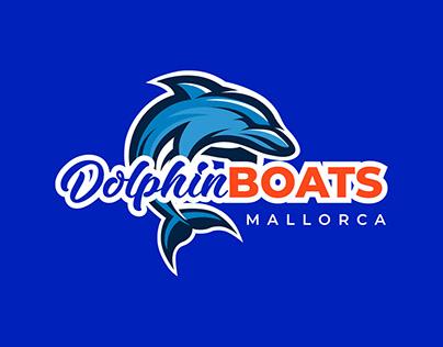Dolphin Boats Mallorca