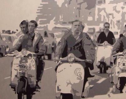 Hastings '64