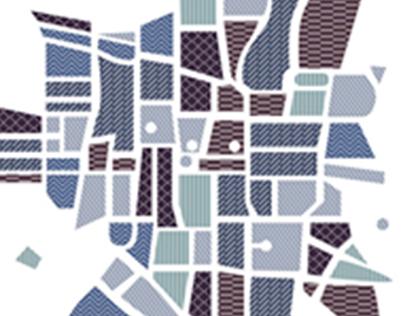Denim City