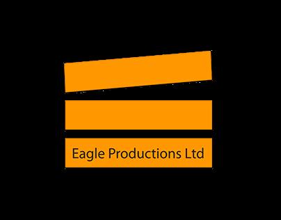 Eagle Productions Logo
