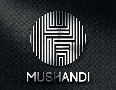 Mushandi - Zimbabwe