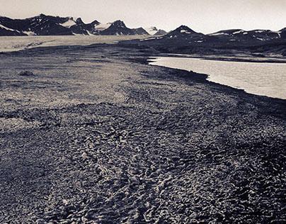 Absolute Svalbard