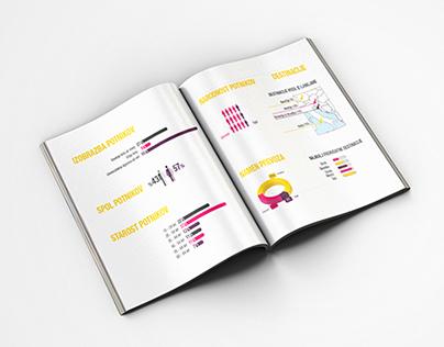 CarAd and GoOpti brochure