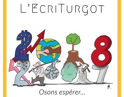L'EcriTurgot n°5