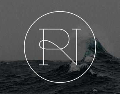 RN | IDENTITY