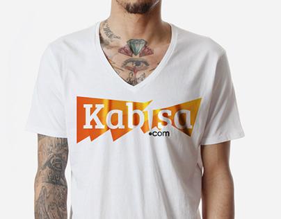 Kbisa.com