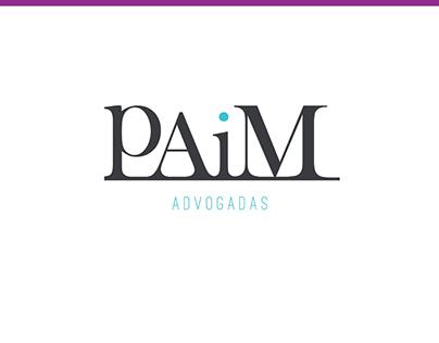 Paim Lawyers   Identity