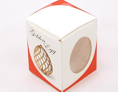 Packaging (2012)