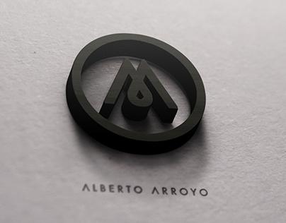 Alberto Arroyo