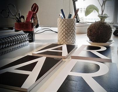 Primo® Diseño + Print