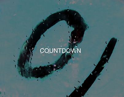 10sec Countdown